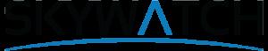 Skywatch-logo